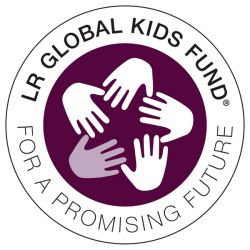 LR GLOBAL KIDS FUND e.V.
